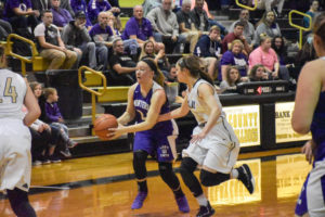 MHS Basketball vs Clay Co 1-4-19 by Lance-10