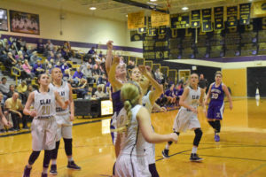 MHS Basketball vs Clay Co 1-4-19 by Lance-14