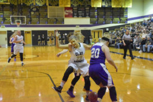 MHS Basketball vs Clay Co 1-4-19 by Lance-33