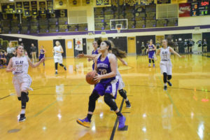MHS Basketball vs Clay Co 1-4-19 by Lance-4
