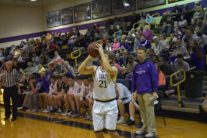 MHS Basketball vs Clay Co 1-4-19 by Lance-41
