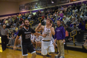MHS Basketball vs Clay Co 1-4-19 by Lance-43