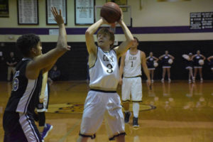 MHS Basketball vs Clay Co 1-4-19 by Lance-48