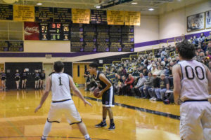MHS Basketball vs Clay Co 1-4-19 by Lance-54