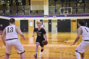 MHS Basketball vs Clay Co 1-4-19 by Lance-56