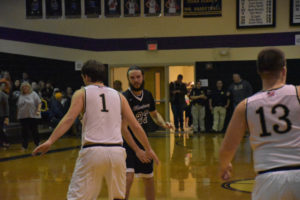 MHS Basketball vs Clay Co 1-4-19 by Lance-62
