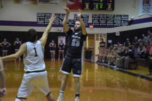 MHS Basketball vs Clay Co 1-4-19 by Lance-67