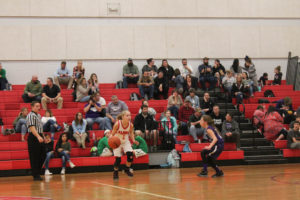 Putnam Co Middle School Championship 1-7-19 by Christian-45