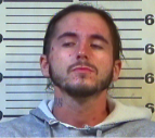 ROLLINS, BILLY RAY- FTA; EVADING ARREST; SIMPLE POSS DRIVING ON REVOKED:SUSPENDED LICENSE; WARRANT FOR ARREST FROM ANOTHER STATE; EVADING ARREST