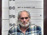 SLIGER, ROBERT NEAL- THEFT OF PROPERTY OVER 1000