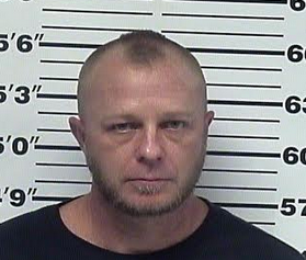 SUND, DAVID EUGENE III- POSS DRUG POSS OF SCH VI; POSS DRUG PARA W:INT TO USE