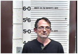 TUCKER, BRADLEY RAY - AGG ASSAULT; DOMESTIC ASSAULT