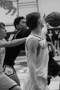 UHS vs DCHS 1-8-19 by David-93