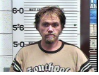 WALKER SAMUEL WADE- SIMPLE POSS SCH II DRUGS; POSS OF DRUG PARA