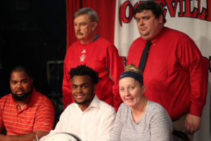 3 Signing CHS 2-5-19-5
