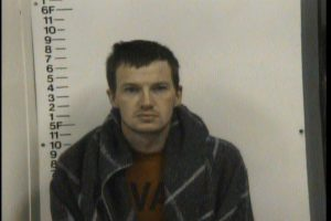 CHRISTIAN, ASHTON TAYLOR- SURRENDER OF PRINCIPAL; GS FTA- THEFT; BURGLARY X2; VOP- METH