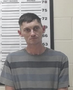 COOPER, PATRICK L- SESSIONS VOP; POSS OF METH OVER.5 GRAMS; POSS UNLAW DRUG PARA USES &ACT