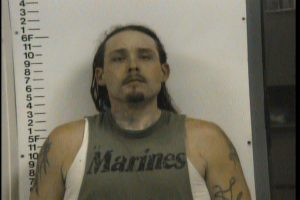 CRAVENS, ROBERT BRIAN- EVADING ; GS FTA- SIMPLE POSS