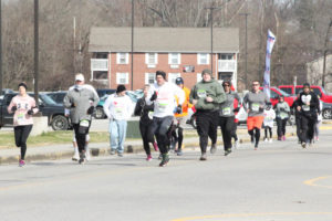 Cookeville Cupid's Chase 5K 2-9-219 by David-10