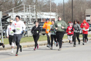 Cookeville Cupid's Chase 5K 2-9-219 by David-11