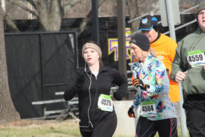 Cookeville Cupid's Chase 5K 2-9-219 by David-12