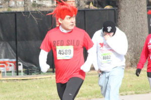 Cookeville Cupid's Chase 5K 2-9-219 by David-14