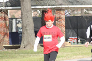 Cookeville Cupid's Chase 5K 2-9-219 by David-15