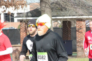 Cookeville Cupid's Chase 5K 2-9-219 by David-16