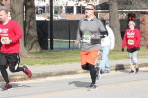 Cookeville Cupid's Chase 5K 2-9-219 by David-17
