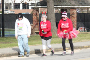 Cookeville Cupid's Chase 5K 2-9-219 by David-18