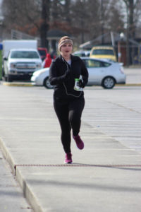 Cookeville Cupid's Chase 5K 2-9-219 by David-2