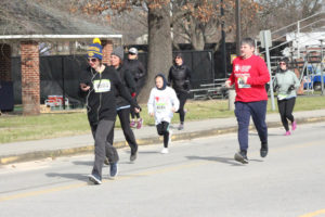 Cookeville Cupid's Chase 5K 2-9-219 by David-20