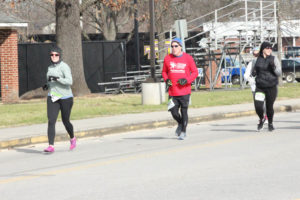 Cookeville Cupid's Chase 5K 2-9-219 by David-22