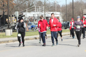 Cookeville Cupid's Chase 5K 2-9-219 by David-23