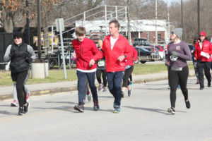 Cookeville Cupid's Chase 5K 2-9-219 by David-25