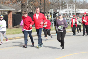 Cookeville Cupid's Chase 5K 2-9-219 by David-26
