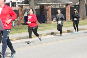 Cookeville Cupid's Chase 5K 2-9-219 by David-27