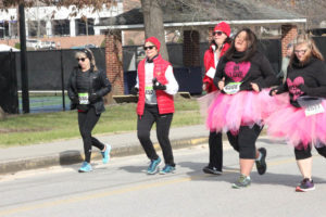 Cookeville Cupid's Chase 5K 2-9-219 by David-28