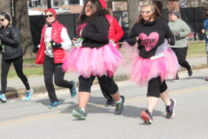 Cookeville Cupid's Chase 5K 2-9-219 by David-29