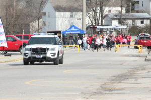 Cookeville Cupid's Chase 5K 2-9-219 by David-3