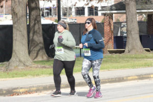 Cookeville Cupid's Chase 5K 2-9-219 by David-30