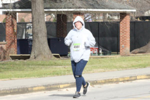 Cookeville Cupid's Chase 5K 2-9-219 by David-31