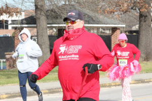 Cookeville Cupid's Chase 5K 2-9-219 by David-32