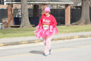 Cookeville Cupid's Chase 5K 2-9-219 by David-33
