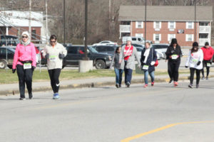 Cookeville Cupid's Chase 5K 2-9-219 by David-34