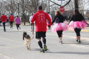 Cookeville Cupid's Chase 5K 2-9-219 by David-35