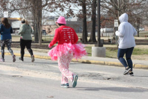 Cookeville Cupid's Chase 5K 2-9-219 by David-36