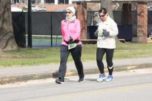 Cookeville Cupid's Chase 5K 2-9-219 by David-37