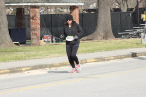 Cookeville Cupid's Chase 5K 2-9-219 by David-38