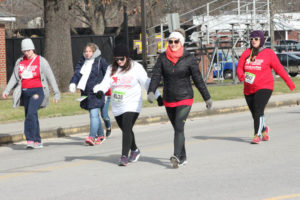 Cookeville Cupid's Chase 5K 2-9-219 by David-39